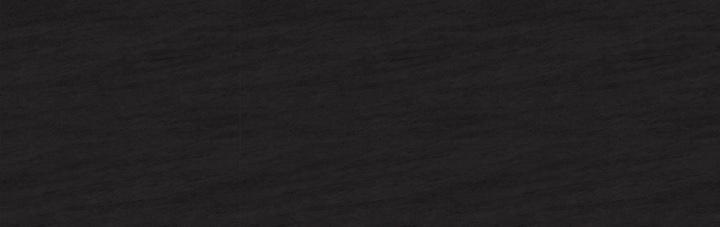 III. Grup - Basalt Black