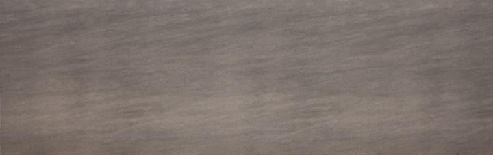 III. Grup - Basalt Grey