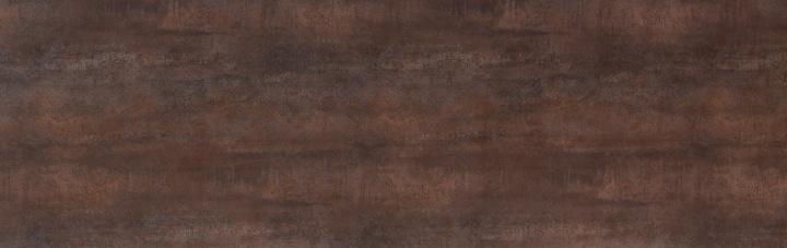 IV. Grup - Iron Copper