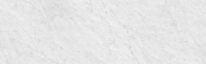 III. Grup - Blanco Carrara BC02