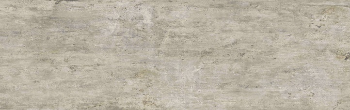 III. Grup - Concrete Taupe