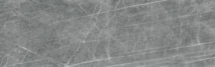 II. Grup - Zaha's Stone